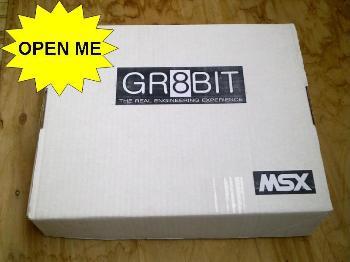 gr8box_closed.jpg