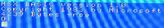p3085.jpg